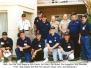 2000 Reunion San Diego, California