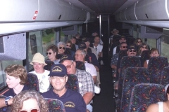 2001 Reunion Biloxi, Massachusetts