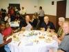 ca_banquet1