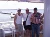 pt_cruise-gold0128