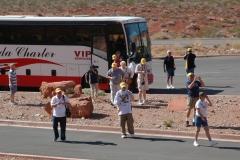 2006 Reunion in Las Vegas, NV