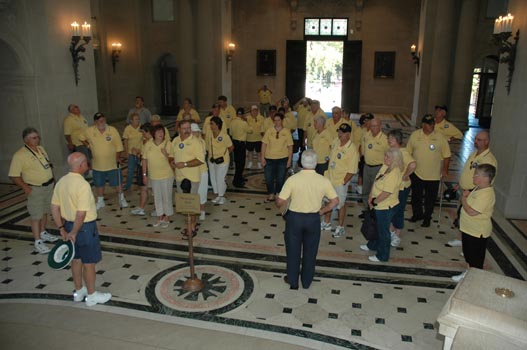 golds_2008_056