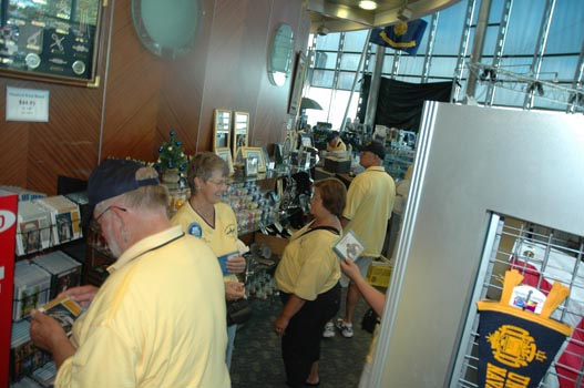 golds_2008_087