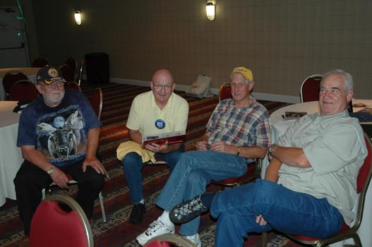 golds_2008_218