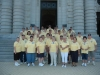 golds_2008_051