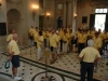 golds_2008_055