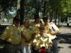 golds_2008_333