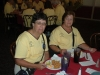 golds_2008_351
