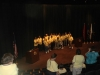 golds_2008_358