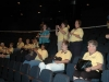 golds_2008_359