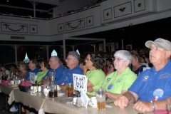 2010 Reunion in Branson, MO. Photos by Pat Taylor.