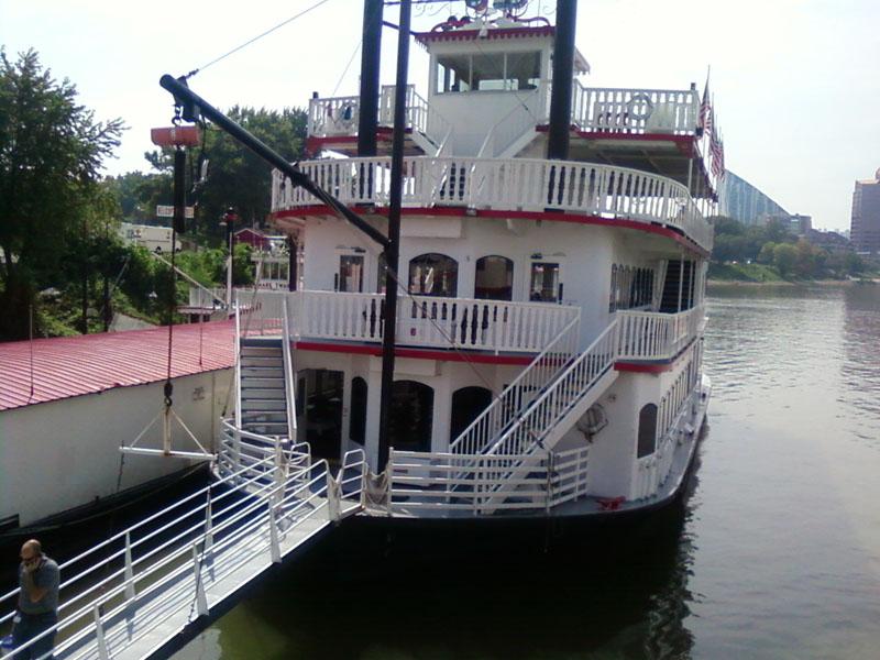 2011091410