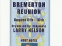 2012 Reunion in Bremerton, WA