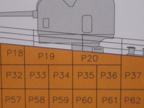 plate-p20