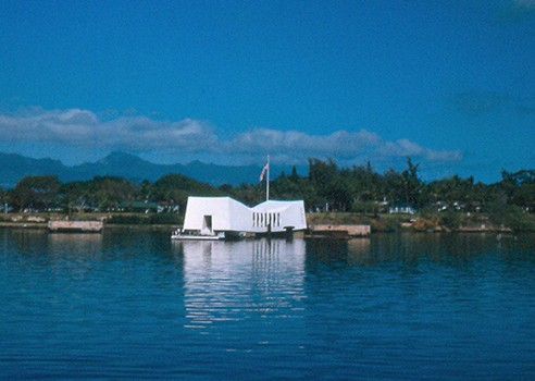 jrwild_USS-Arizona-Memorial