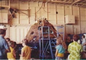 Apollo9